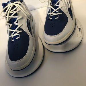 ATI Men Athletic Training Innovation Shoe Size 11
